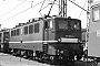 "LEW 14171 - DR ""109 069-5"" 08.05.1994 - Halle (Saale), Betriebswerk PDietrich Bothe"