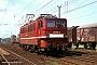 """LEW 14173 - DR """"109 058-8"""" 18.06.1992 - MichendorfWerner Brutzer"""
