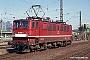 """LEW 14174 - DB AG """"109 059-6"""" 03.05.1994 - Halle (Saale) HbfBodo Braun (Archiv Werner Brutzer)"""