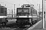 """LEW 14176 - DR """"211 061-7"""" 20.03.1987 - Leipzig, HauptbahnhofManfred Uy"""