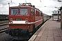 "LEW 14176 - DR ""109 061-2"" 13.08.1992 - OranienburgMichael Kuschke"
