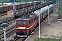 """LEW 14176 - DB AG """"109 061-2"""" 21.05.1994 - KargowArchiv Werner Brutzer"""
