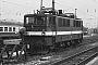 """LEW 14180 - DR """"211 065-8"""" 20.03.1987 - Leipzig, HauptbahnhofManfred Uy"""