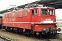 """LEW 14181 - DB AG """"142 366-4"""" __.09.1995 - Berlin-LichtenbergRalf Brauner"""