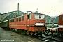 """LEW 14182 - DR """"211 067-4"""" 17.06.1991 - Leipzig, HauptbahnhofJens Lesch"""