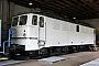 """LEW 15004 - Eisenbahndienstleister """"142 103-1"""" 03.05.2018 - Theo Stolz"""