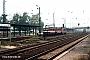 "LEW 15004 - DB AG ""142 272-4"" __.__.1995 - Naumburg (Saale)Mario Fliege"