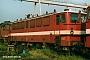 """LEW 15100 - DB AG """"142 281-5"""" 08.07.1994 - Seddin, BetriebswerkSteffen Hennig"""