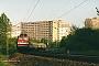 """LEW 15102 - DB AG """"109 070-3"""" 01.05.1998 - Halle (Saale)-NeustadtDaniel Berg"""