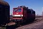 "LEW 15102 - DB AG ""109 070-3"" 27.03.1996 - GroßkorbethaAxel Schaer"