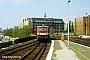 """LEW 15102 - DR """"211 070-8"""" 07.04.1990 - Berlin-HauptbahnhofCarsten Templin"""