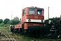 """LEW 15102 - DB AG """"109 070-3"""" 13.05.1999 - Lutherstadt Wittenberg, BahnbetriebswerkSteffen Hennig"""