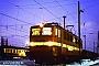 "LEW 15103 - DR ""211 071-6"" 2002.1987 - Rostock HbfReinhold Posselt"