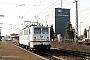 "LEW 15105 - GVG ""109-3"" 17.02.2007 - Graben-NeudorfWolfgang Mauser"