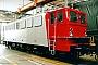 """LEW 15105 - Bombardier """"109-3"""" 15.06.2002 - Kassel, BombardierArchiv holzroller.de"""