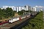 "LEW 15105 - GVG ""109-3"" 11.07.2014 - Berlin, Bahnhof Landsberger AlleeSebastian Schrader"