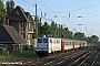 """LEW 15105 - GVG """"109-3"""" 18.07.2014 - Berlin-BuchSebastian Schrader"""