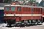 LEW 15116 - ETM 17.03.1996 - Prora, Eisenbahn und Technik MuseumErnst Lauer