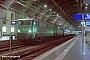 "LEW 15116 - WAB ""109-1"" 22.03.2001 - Berlin OstbahnhofHeiko Müller"