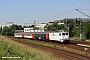 """LEW 15116 - GVG """"109-1"""" 08.06.2014 - Berlin, Bornholmer StraßePeter Wegner"""