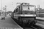 """LEW 15120 - DR """"211 088-0"""" 31.03.1983 - Halle (Saale) HbfHans-Peter Waack"""