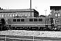 "LEW 15423 - DB AG ""142 393-8"" 08.05.1994 - Halle (Saale), Betriebswerk PDietrich Bothe"
