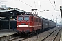 "LEW 15426 - DR ""211 096-3"" 06.03.1991 - Magdeburg, HauptbahnhofIngmar Weidig"