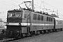 """LEW 15845 - DR """"242 288-9"""" 20.03.1987 - Leipzig, HauptbahnhofManfred Uy"""