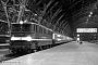 """LEW 8959 - DR """"211 002-1"""" 05.10.1985 - Leipzig, HauptbahnhofSteffen Duntsch"""