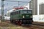 "LEW 9892 - MTEG ""142 001-7"" 28.02.2014 - DessauStefan Kunath"