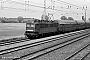 """LEW 9898 - DR """"211 007-0"""" __.05.1985 - SchönwaldeSteffen Tautz"""