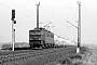 """LEW 9901 - DR """"211 010-4"""" 12.04.1980 - RiesaSteffen Duntsch"""