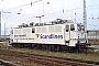 """LEW 9904 - GVG """"109-2"""" 28.12.2004 - Berlin-LichtenbergRalf Funcke"""