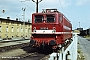 "LEW 9904 - DR ""211 013-8"" 18.09.1988 - Leipzig, Hauptbahnhof, Bahnbetriebswerk WestMarco Osterland"