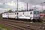"LEW 9904 - GVG ""109-2"" 14.04.2014 - Berlin-LichtenbergMartin Weidig"