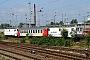 """LEW 9904 - GVG """"109-2"""" 21.07.2015 - Berlin-LichtenbergNorman Gottberg"""