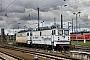 "LEW 9904 - GVG ""109-2"" 18.04.2015 -  Berlin-Lichtenberg, BahnhofPatrick Bock"