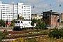 """LEW 9904 - GVG """"109-2"""" 02.09.2016 - Berlin - LichtenbergNorman Gottberg"""