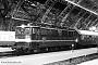 """LEW 9905 - DR """"211 014-6"""" 05.10.1985 - Leipzig, HauptbahnhofSteffen Duntsch"""