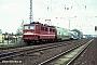 "LEW 9906 - DB AG ""109 015-8"" 24.04.1994 - MichendorfD.Holz (Archiv Werner Brutzer)"