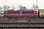 "LEW 9910 - DB AG ""109 019-0"" 10.04.1994 - Leipzig, HauptbahnhofManfred Uy"