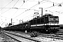 "LEW 9911 - DR ""211 020-3"" __.__.1986 - Leipzig, HauptbahnhofGerhard Thamm"