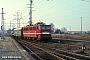 """LEW 9913 - DB AG """"142 004-1"""" 19.04.1996 - Falkenberg (Elster)Carsten Templin"""