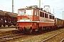"""LEW 9915 - DR """"242 006-5"""" __.__.1986 - EngelsdorfMarco Osterland"""