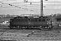 """LEW 9915 - DR """"E 42 006"""" 09.08.1965 - WeißenfelsKarl-Friedrich Seitz"""