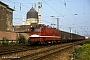 """LEW 9915 - DR """"142 006-6"""" 29.09.1992 - Dresden-NeustadtWerner Brutzer"""