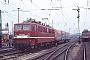 "LEW 9918 - DR ""142 009-0"" 07.05.1992 - ZwickauMarco Osterland"