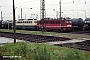 "LEW 9924 - DB AG ""142 015-7"" 05.07.1998 - GroßkorbethaMarvin Fries"