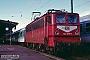 """LEW 9928 - DB AG """"142 019-9"""" __.10.1996 - Erfurt HbfVolker Thalhäuser"""