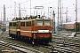 "LEW 9933 - DR ""211 022-9"" 21.03.1986 - Leipzig, HauptbahnhofStefan Kunath"